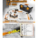 BETA - cestello CP15 con 72 utensili
